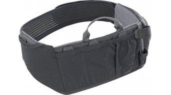 EVOC Race Belt hip bag 800ml 2020
