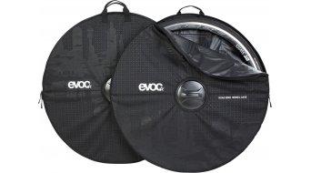 EVOC Road Bike Wheel Bag Borsa porta ruota nero