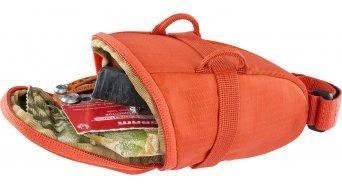 EVOC Seat Bag Satteltasche 700ml Gr. M orange Mod. 2020