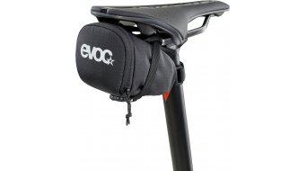 EVOC Seat Bag Satteltasche 700ml Gr. M black Mod. 2020