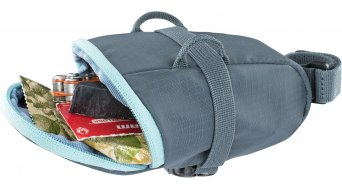 EVOC Seat Bag Satteltasche 700ml Gr. M slate Mod. 2020