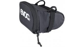 EVOC Seat Bag zadeltas model 2020