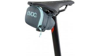 EVOC Seat Bag Satteltasche 300ml Gr. S slate Mod. 2020