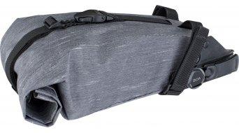 EVOC Seat Bag Boa Satteltasche 3000ml Gr. L carbon grey Mod. 2020