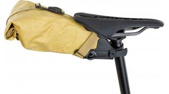 EVOC Seat Bag Boa Satteltasche 3000ml Gr. L loam Mod. 2020