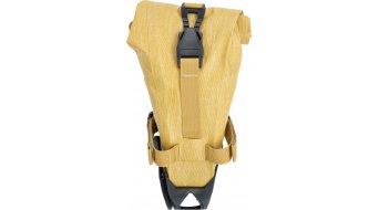 EVOC Seat Bag Boa Satteltasche 2000ml Gr. M loam Mod. 2020