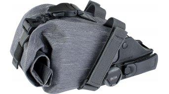 EVOC Seat Bag Boa Satteltasche 1000ml Gr. S carbon grey Mod. 2020