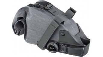 EVOC Seat Bag Boa Satteltasche Mod. 2020