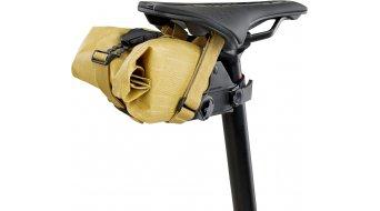 EVOC Seat Bag Boa Satteltasche 1000ml Gr. S loam Mod. 2020
