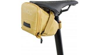 EVOC Seat Bag Tour 鞍座包 1000ml 型号 L loam 款型 2020