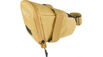 EVOC Seat Bag Tour Satteltasche Mod. 2020