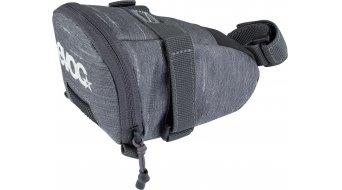 EVOC Seat Bag Tour zadeltas model 2020