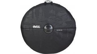 EVOC bolso para ruedas para 2 ruedas completas negro Mod. 2020