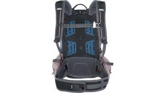 EVOC Explorer Pro 26L Rucksack carbon grey/dusty pink