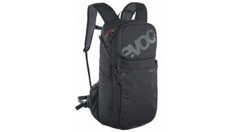 EVOC Ride 16L Rucksack
