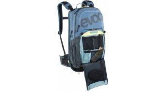 EVOC Stage 18L Rucksack copen blue/slate (Abb. ähnlich))