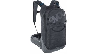 EVOC Trail PRO 10L 双肩背包 型号