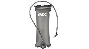 EVOC Hydration Bladder 3L Trinkblase carbon grey