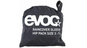 EVOC Raincover Sleeve pioggia guaina per Hüft tasca