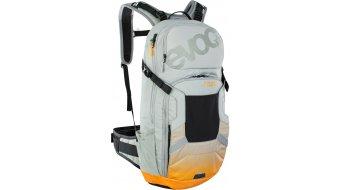 EVOC FR Enduro E-Ride 16L mochila tamaño_M/L_stone/bright_naranja