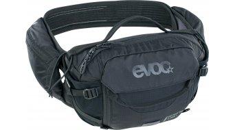 EVOC Hip Pack Pro E-Ride 3L bolso de cadera