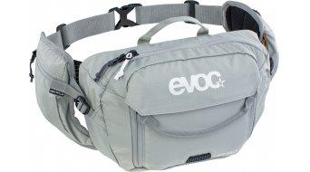 EVOC Hip Pack 3L + 1.5L Hüfttasche stone