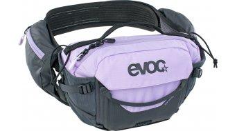 EVOC Hip Pack Pro 3L + 1.5L Hüfttasche multicolour