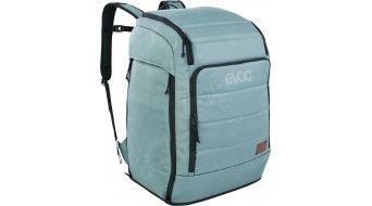 EVOC Gear Backpack 60L sac à dos steel
