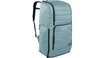 EVOC Gear Backpack 90L sac à dos steel