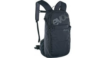 EVOC E-Ride 12L mochila