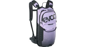 EVOC Stage 6L + 2L Rucksack multicolour