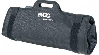 EVOC Gear Wrap Multifunktionstasche