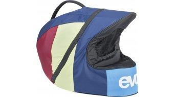 EVOC DH Helmet Bag 18L helmet pocket multicolor 2015