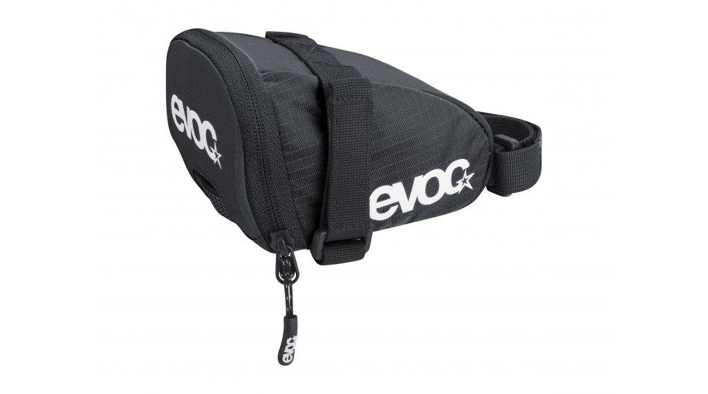 EVOC Satteltasche 0,7L black model 2019