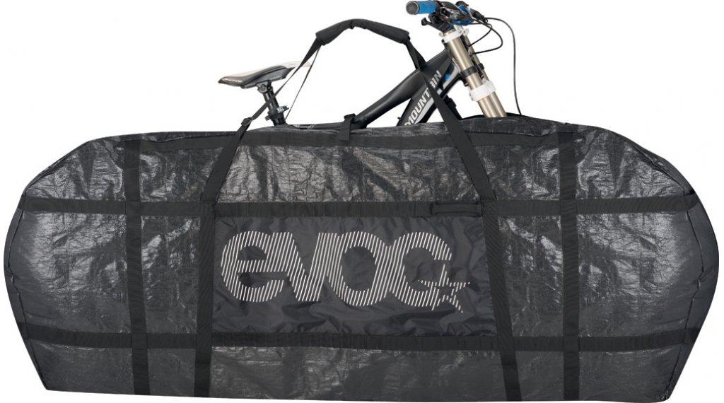 EVOC Bike Travelcover 240L / 360L black Mod. 2019
