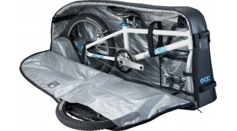 Buy an Evoc bike travel bag in the HIBIKE shop online at favourable prices