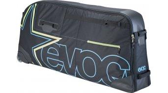 EVOC Bike BMX Travelbag 200L negro (Outline-Schriftzug) Mod. 2017