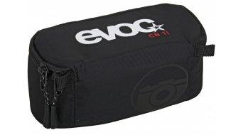 EVOC Camera Block 1L black Mod. 2016