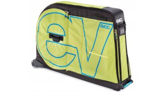EVOC Bike Travelbag Pro 280L Mod. 2018