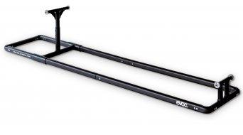 EVOC Road Bike Aluminium Stand black Mod. 2017