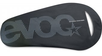 EVOC Chain Cover (60x30cm) black Mod. 2017