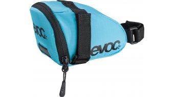 EVOC saddle bag 0,7L 2019