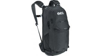EVOC Stage 18L 双肩背包 款型 2020