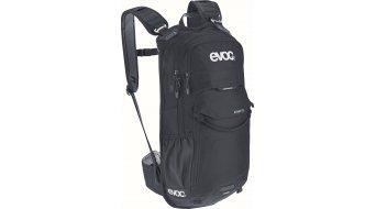 EVOC Stage 12L 双肩背包 black 款型 2020