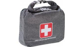 EVOC First Aid Kit Pro 3L black/heather grey Mod. 2017