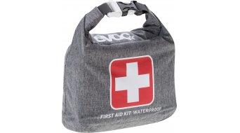 EVOC First Aid Kit 1,5L black/heather grey Mod. 2017
