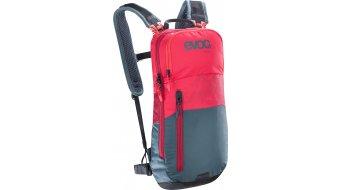EVOC CC 6L backpack 2020