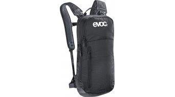 EVOC CC 6L rugzak model 2020