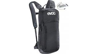 EVOC CC 6L+2L backpack with reservoir 2020