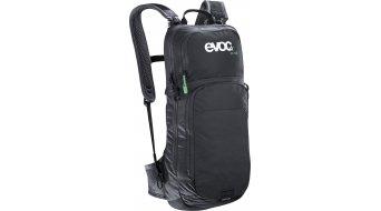EVOC CC 10L batoh model 2019